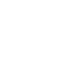 Motto Construction
