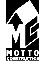 Motto Construction